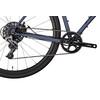 Kona Rove ST cyclocross blauw